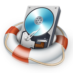 Smart Data Recovery Enterprise