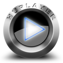 海海软件HUPlayer For Mac 1.0.4.0