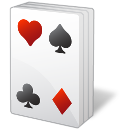 123 Free Solitaire 10.2