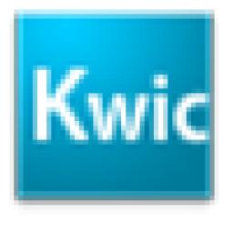 KwiClick