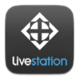 Livestation Player