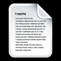 ObjectPrint Logger