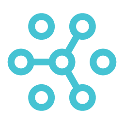 NetDiagram ASP.NET Control 5.1