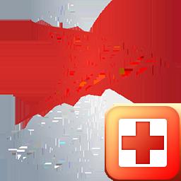 SQL Database Repair Software