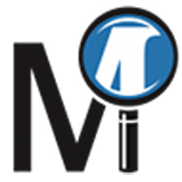 MuPDF 1.6