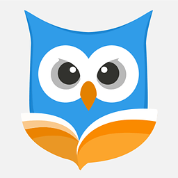 GGbook 3.0 官方版