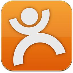 人人网手机客户端 for S60 3rd 2.2.1
