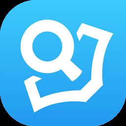 有道手机词典 For M8 1.0.1 测试版