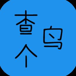 科本.NET条形码控件