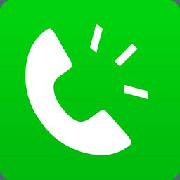 柳丁来电 for Ophone 2.5.0