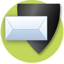 SecurityGateway for Exchange/SMTP