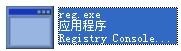 reg.exe