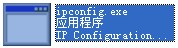 ipconfig.exe