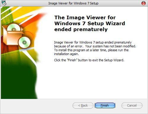 Win7照片浏览器gif动态图像补丁 Image.Viewer.for.Windows7