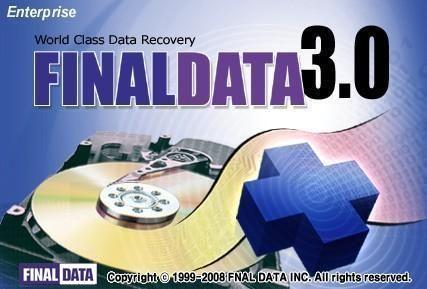 FinalData