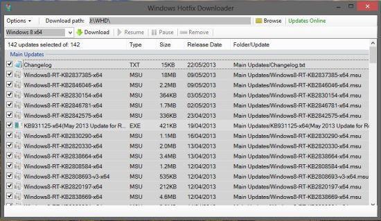 WindowsHotfix