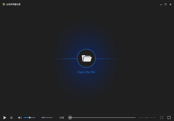 同步播放视频软件_视频播放录制软件_什么软件播放视频最好
