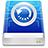 大角牛数据恢复软件DataRecovery 官方版