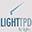 lighttpd 1.4.42 官方版