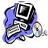 微软TTS语音引擎 5.1