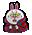 千颂伊line兔子表情 1.0