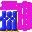 神州u盘启动制作工具 6.1