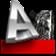 AutoCAD 2013 官方免费中文版(32位&64位)