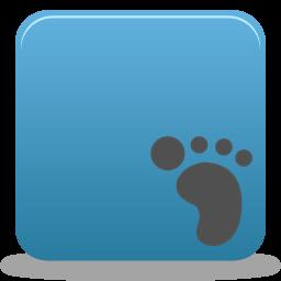 足迹电脑版 1.0