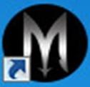 XtremeTuner 免费版
