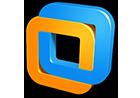 VMwareWorkstation 绿色版