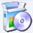 光盘自动运行菜单编辑器v1.0 绿色特别版