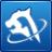 锐眼视频监控卫士 2.0 官方免费版