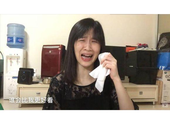 papi酱QQ表情包 1.0