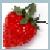 红草莓屏幕录制