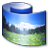 全景视频制作软件ArcSoftPanorama