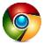 支付神探浏览器 2.1.1