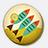 下雨浏览器 v8.0官方免费版