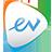 EVPlayer(EV视频加密播放器) 3.1.0官方版