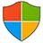 唯讯3389批量远程桌面工具 2.1 官方版