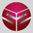 SView三维轻量化浏览器 4.1 官方版