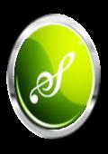 SharpMP3歌词下载工具