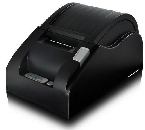 佳博打印机通用驱动