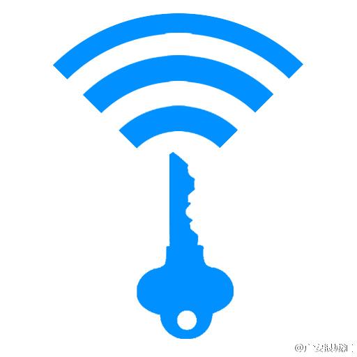 获取系统密码...