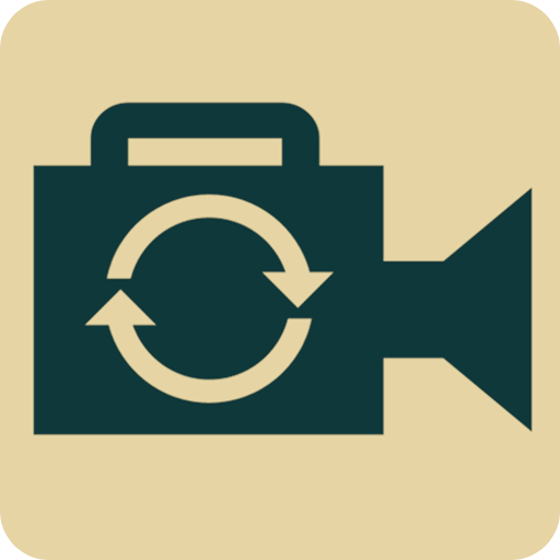 WisMencoder-史上最快的视频转换压缩工具