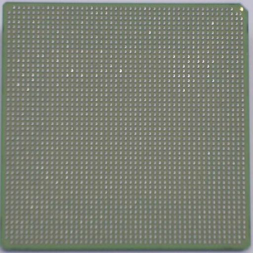 英特尔RST快速存储技术驱动 14.0.0.1143 官方版