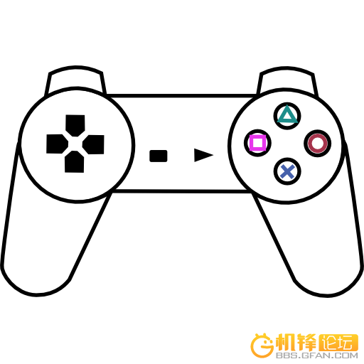 pSX(PS模拟器)...