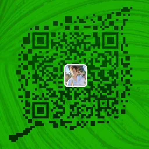 QQ多账号自动登...