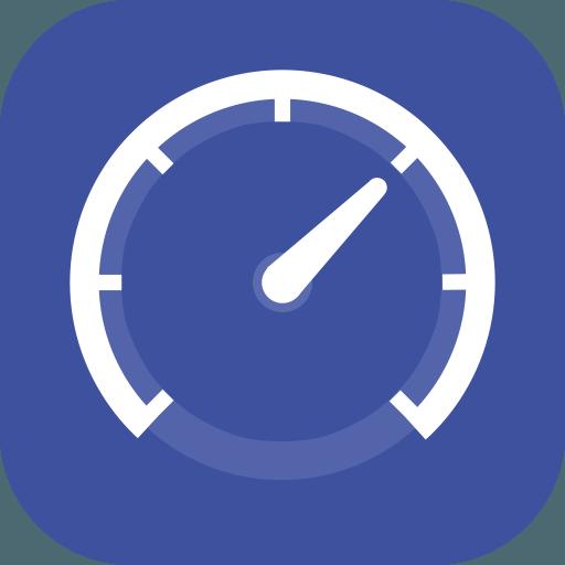 测试DOULCI服务器开启状况软件