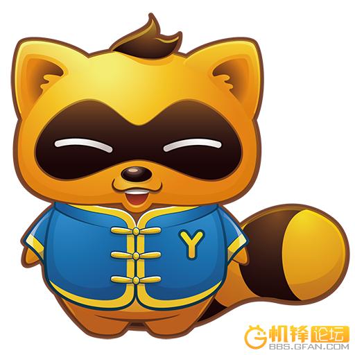 YY好友批量消息群发工具 1.2