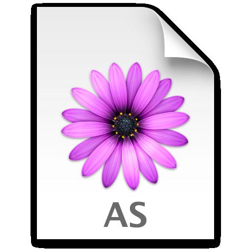 RadASM(汇编编译器) 2.2.1.9 汉化版